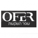 Ofer-Investments-logo