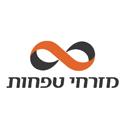 Mizrahi-Tfachot-logo