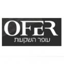 Ofer-Investments-logo