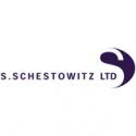 Scheshtovitz-logo