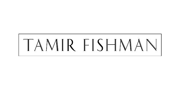 Tamir_fishman_OG
