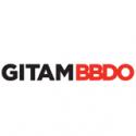 Gitam-BDO-logo